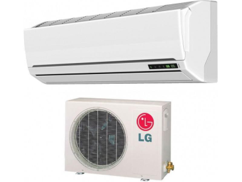 сплит система LG