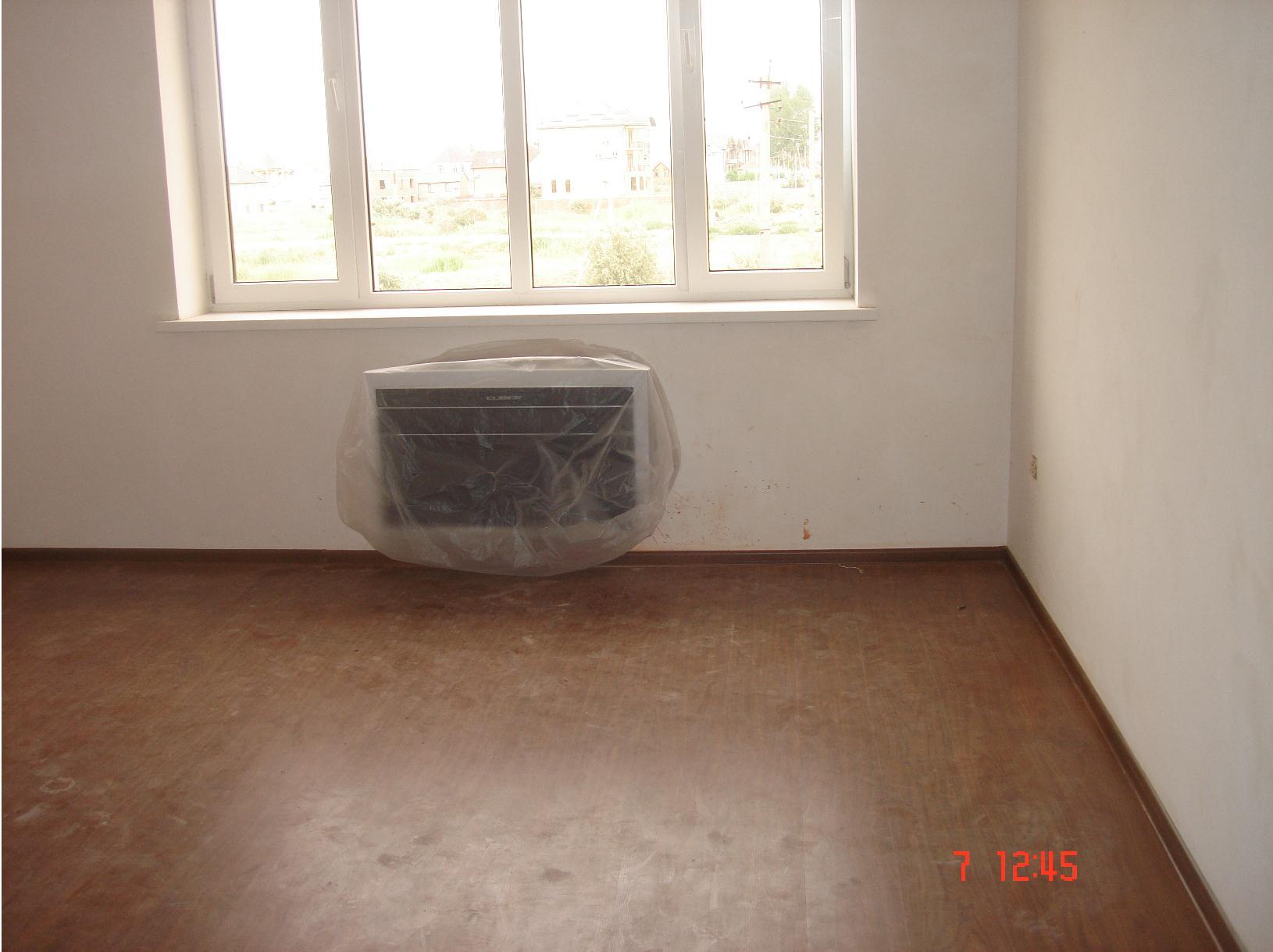 Кондиционер для квартиры