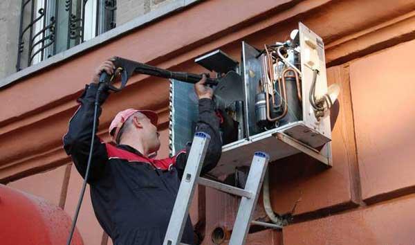 Выбираем инсталлятора промышленной вентиляции