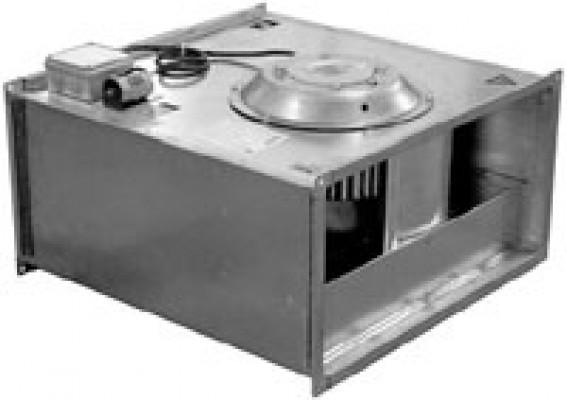 Вентилятор VR 60-30/28-4D