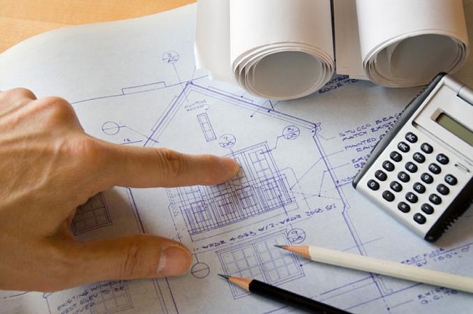 Проектирование вентиляции по доступным ценам